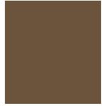 遊山ロゴマーク